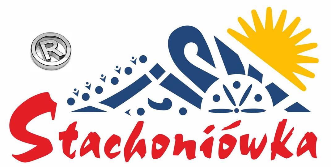 Willa Stachoniówka & Stachoniówka 2